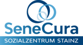 SeneCura Sozialzentrum Stainz Logo